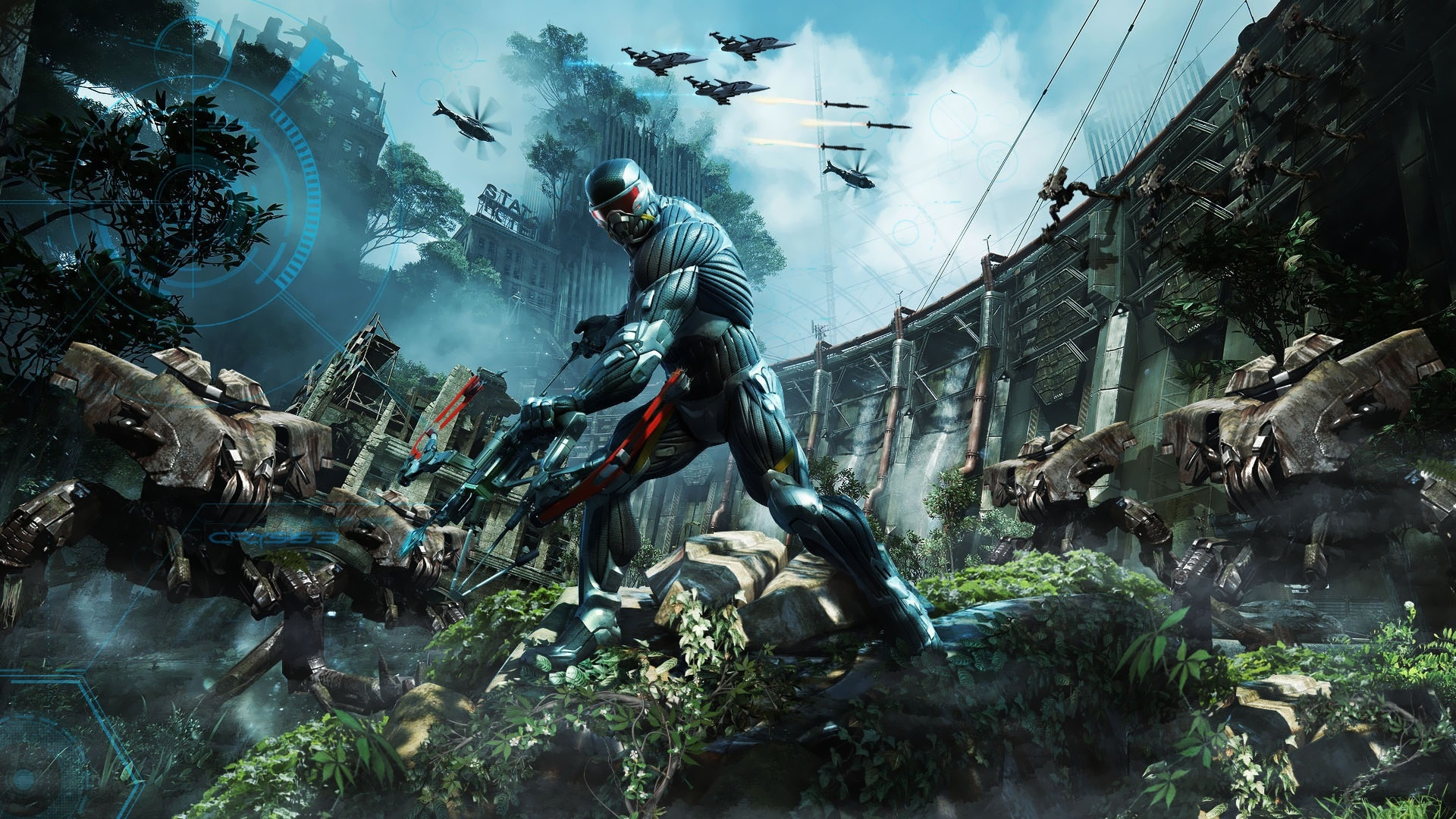 Fortnite Battle Royale Jeux Video Fond Ecran Fond Ecran Hd